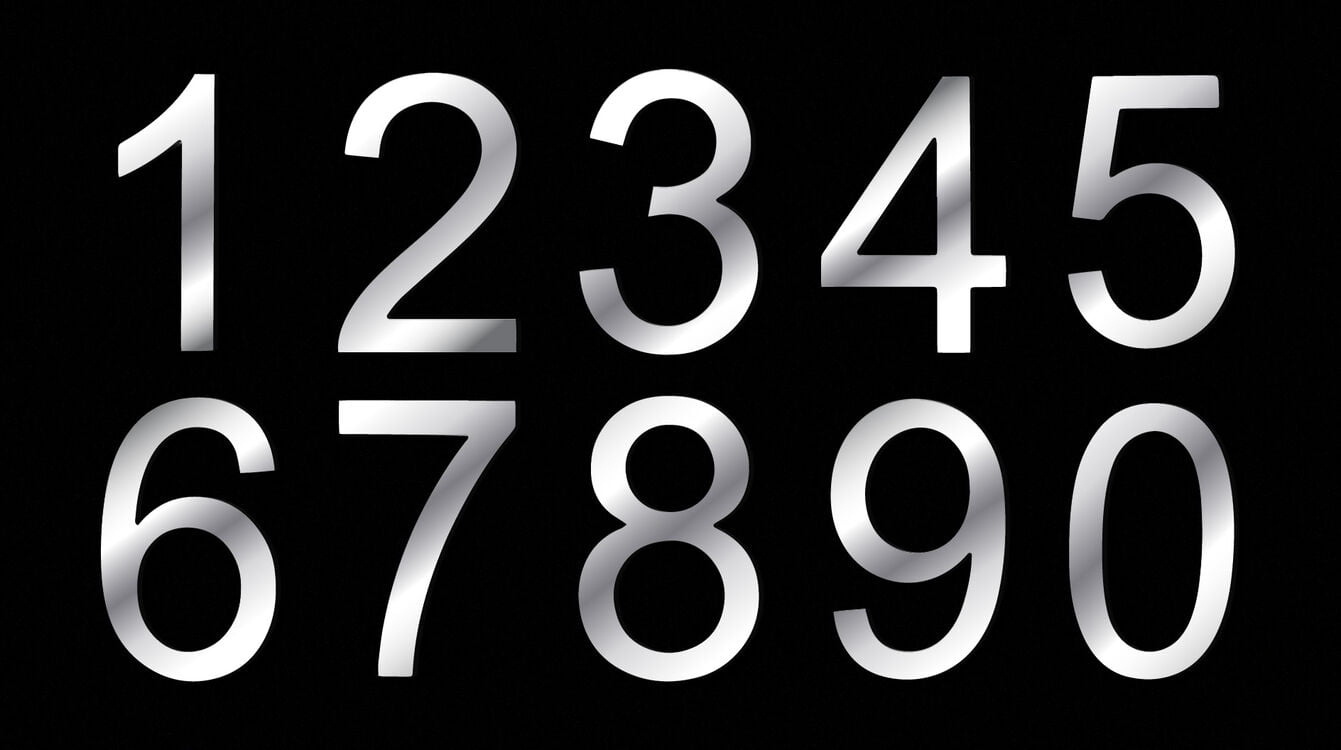 img new numbers