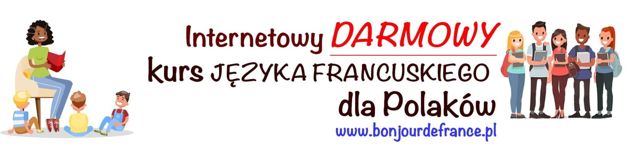 arts-loisirs | Francuski dla Polaków. Apprendre le ...