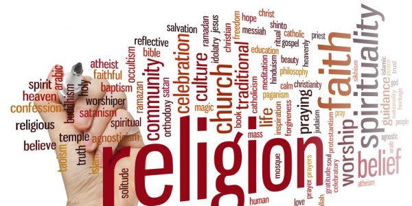 Religious words 25 1024x683 1