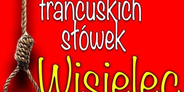 wisielec2