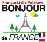 Język francuski dla Polaków