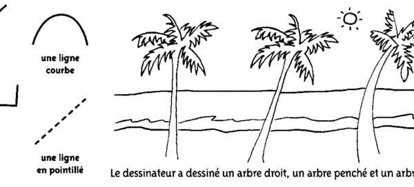 dessiner1