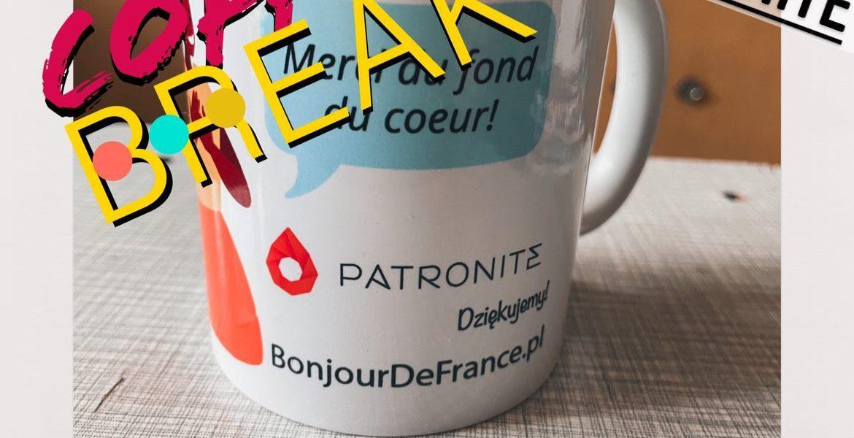 patronite.pl/bonjourdefrancepl
