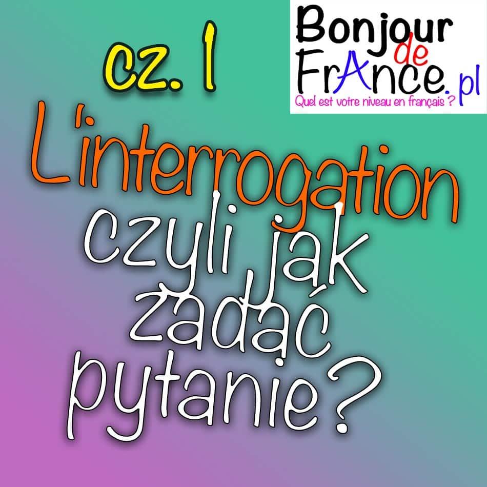 Linterrogation1