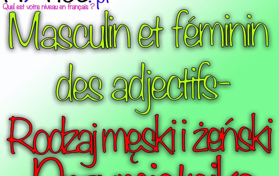 masculin_et_feminin