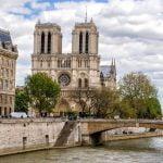 darmowe-atrakcje-w-paryzu
