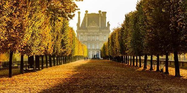 jesien-w-paryżu
