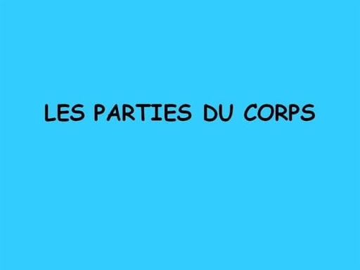parties corp